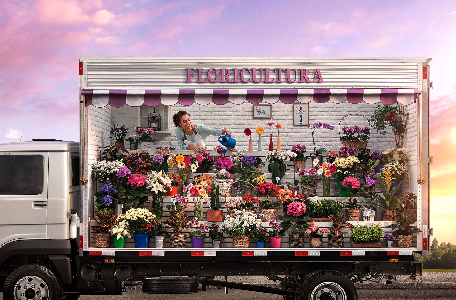 Caminhão_VW_Flores