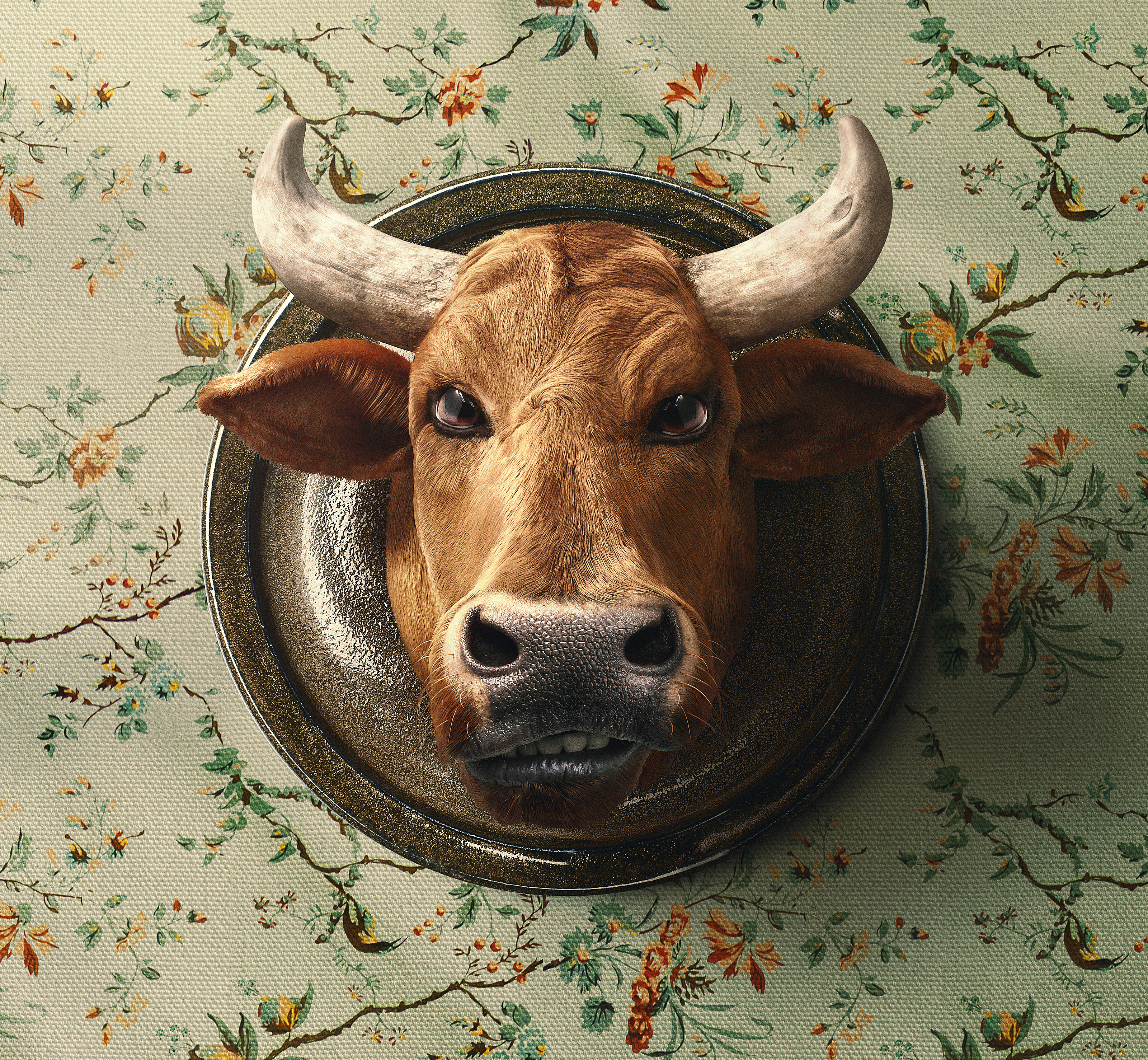 KILL_GREASE_COW_COVER
