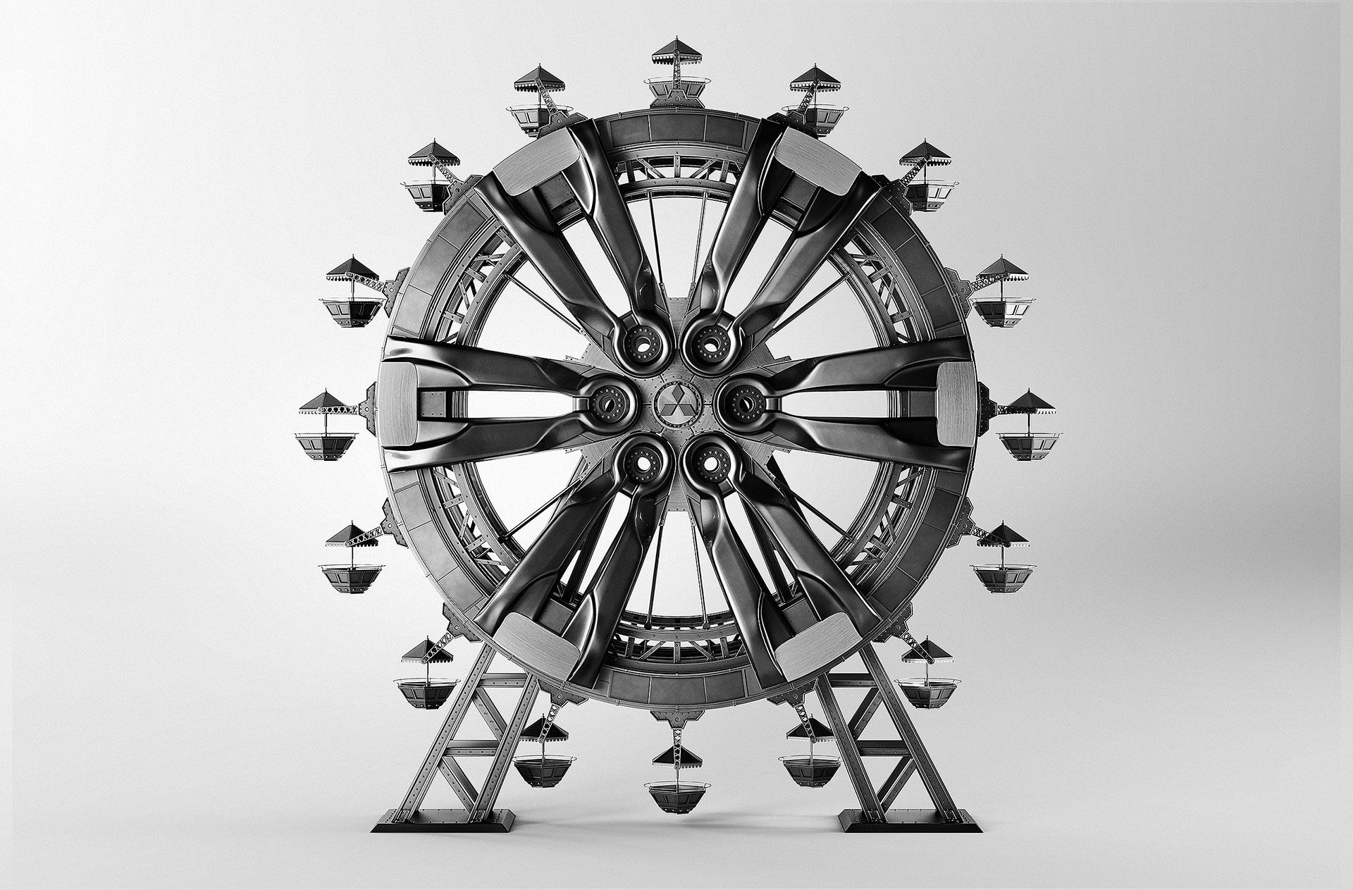 MIT_Roda_Gigante