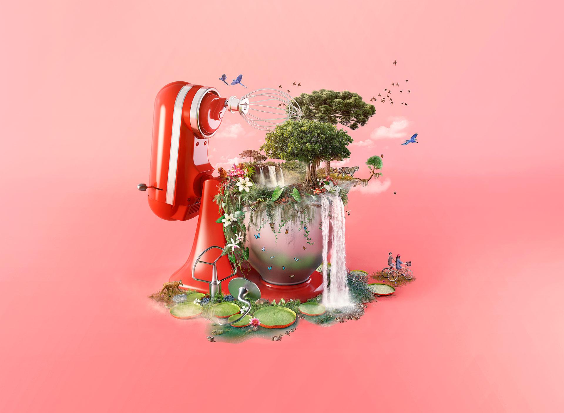 fuze-image-works-o-boticario