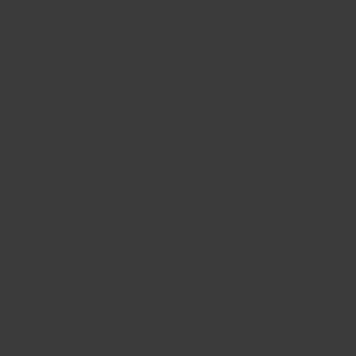 logo-fuze