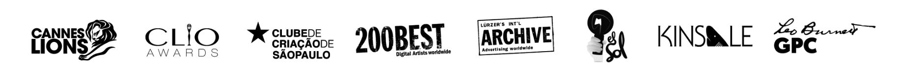 site-awards